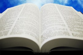 23 scriptures on God's guidance and leadership