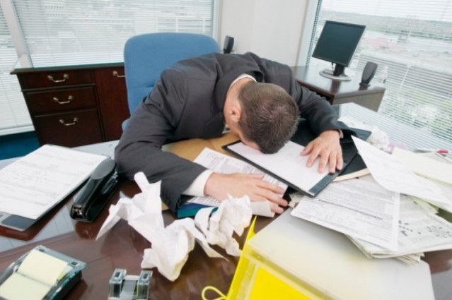 Steps on How to Prevent Burnout in Your Ministry