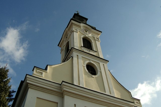 Strict Cultures Of Churches Which Keep Everyone In Discipline