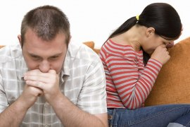 7 Sins That Can Cripple Marriages
