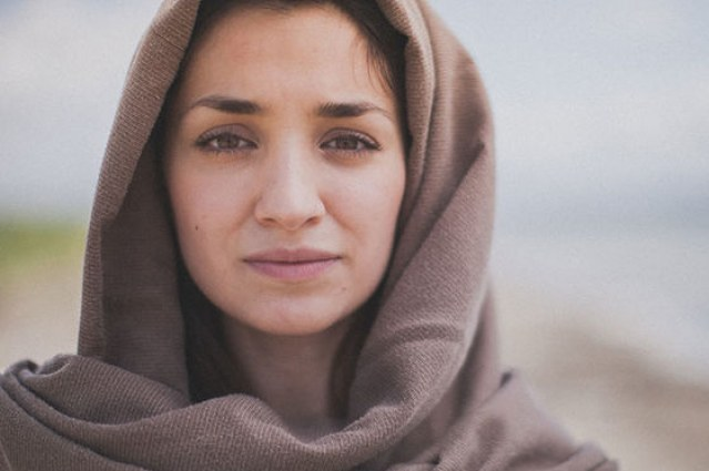 Quiz- Which Woman of the Bible Are You?