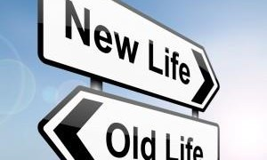These 10 Lifestyle choices will get you to start thinking about your life, especially #4
