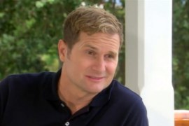 Gender Neutrality and the Bible- Obama Commissions Rob Bell to write a Bible that aims for Gender Neutrality