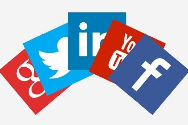 4 ways how we can use Social Media to share the Gospel