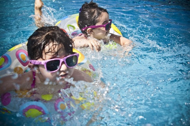 6 Popular And Beneficial Activities That Kids Should Engage In