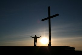 The role of Prayer In Overcoming Addiction