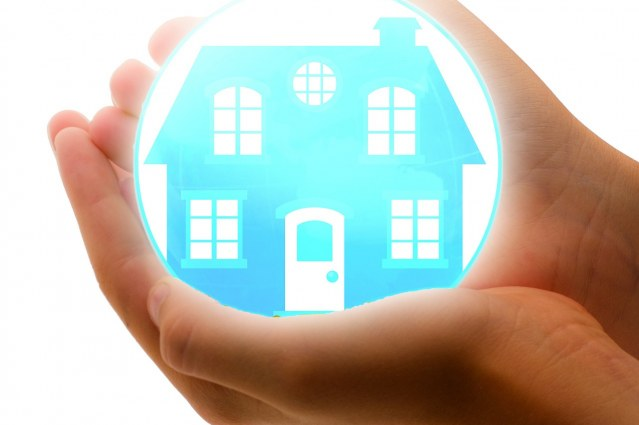 Five Smart Safe Technologies To Keep You And Your Home Safe