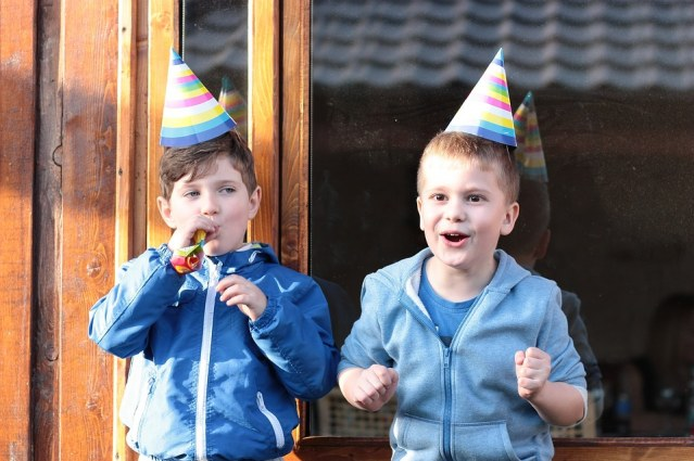 Why To Trust An Event Planner For Your Lavish Birthday Party?