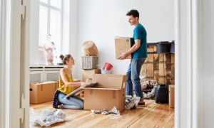 Preparing Tips For Your Move