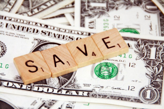 Four Ways to Save Money as a Mother, Avoid Substance Abuse