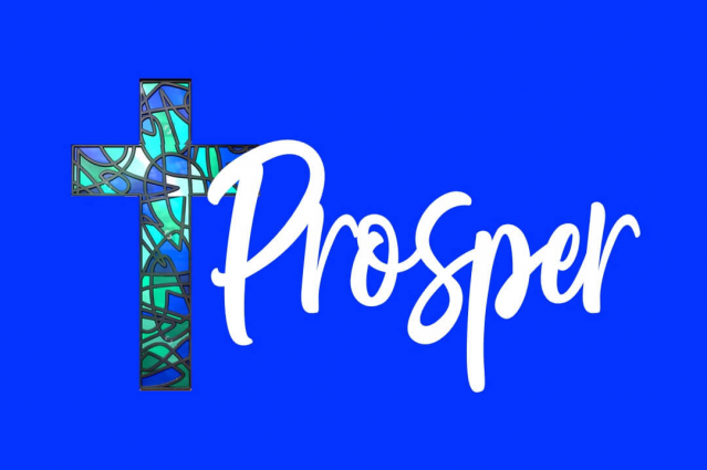 Prosper Helps Women Connect Holistic Wellness and Religious Faith with new Mobile App