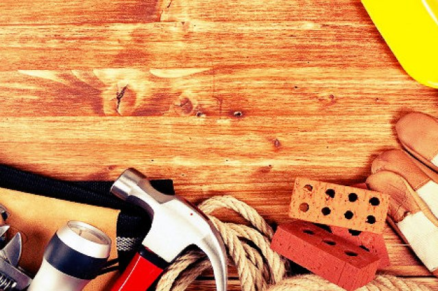 Jobs around the House: Should You DIY It or Call a Professional