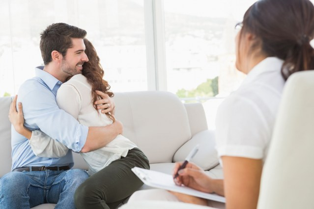 5 Ways Christian Counselling Can Help Your Marriage