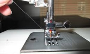Why Sewing Important in our Daily Life