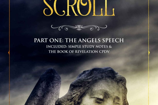The Revelation Scroll
