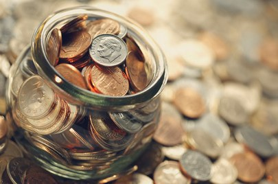 Five Tips to Plan a Successful Church Fundraiser