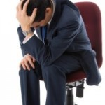 Are you experiencing burnout? Steps on How to Recover