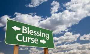 6 Types of Blessings and Curses