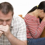 What are the Lies that Causes Divorce?