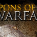 Spiritual Weapons: Do You Know the Weapons of Our Warfare?
