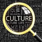 5 Dangerous Church Cultures
