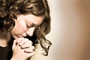 Prayer is a very powerful weapon, but how powerful is prayer?
