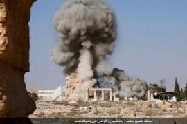 ISIS Is An Apocalyptic Cult, Learn How And What That Means