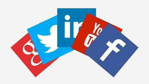Social Media and the church
