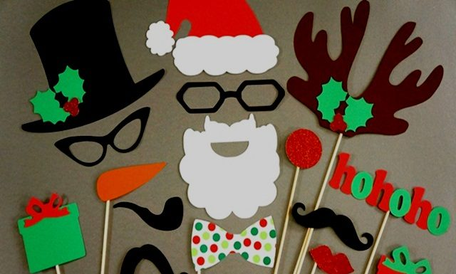 christmas-party-ideas-for-kids