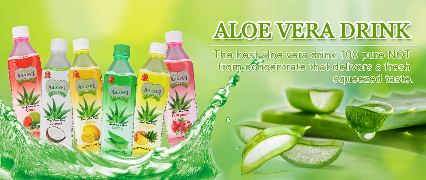 Aloe juice for sinusitis: use at home