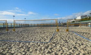 Four Sports to Play, How to Stay Away From Substance Abuse During The Summertime