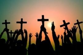 Evangelical Churches Launch New Worldwide, Interdenominational Movement
