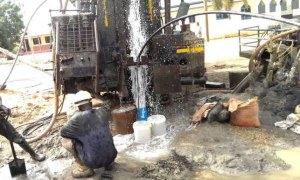 Borehole Drilling Advantages: The Real Uses