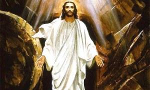 Easter: Seeking Rebirth at Christian Drug Rehab Centers