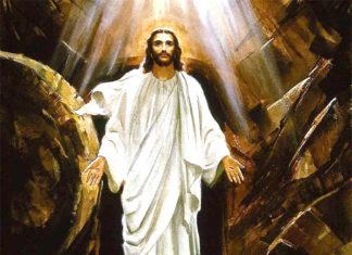 Christian drug rehab centers