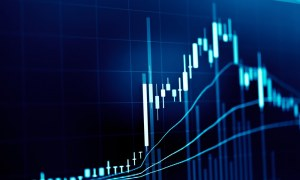 FOREX: HIGH VOLATILITY CURRENCY PAIRS