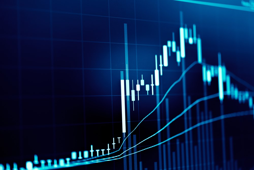 High volatility forex pairs