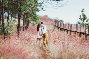 Top 10 Romantic Surprises for Your Monthsary Celebration