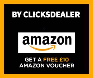 Right Sidebar Amazon Ads